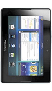 BlackBerry PlayBook 2012  Mobile Price in India