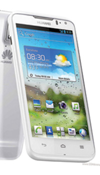 whole part huawei ascend d quad xl price in india left with puppy