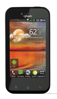 T MobilesmyTouch  Mobile Price in India