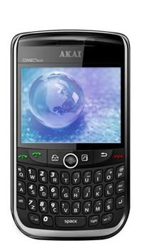 AkaiConnect Book  Mobile Price in India