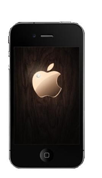 GressoiPhone 4 for Lady  Mobile Price in India