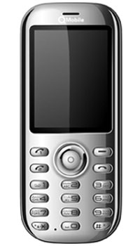 QMobile E650  Mobile Price in Pakistan