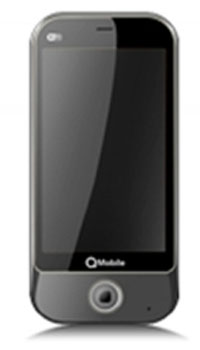 QMobile E950  Mobile Price in Pakistan