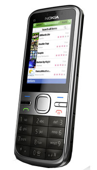 Nokia C5 5MP  Mobile Price in Pakistan