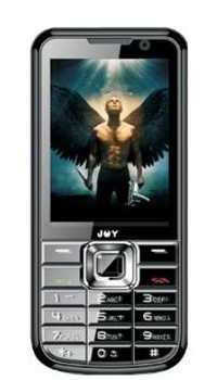 Joy JD 601K  Mobile Price in India
