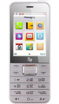FlyDS120  Mobile Price in India