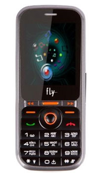 Fly MC165  Mobile Price in India