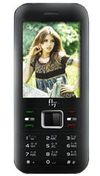 Fly MV122  Mobile Price in India