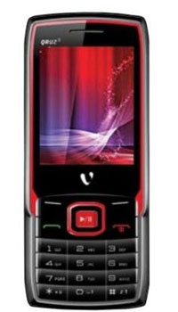 Videocon Mobile V1535  Mobile Price in India