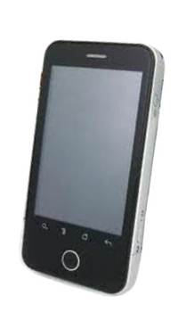 JexaaStar A3000  Mobile Price in India