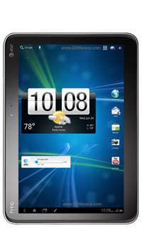 HTC Jetstream  Mobile Price in India