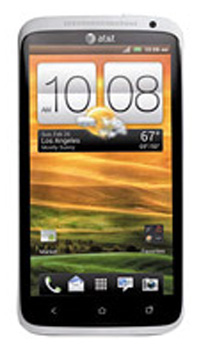 HTC One XL  Mobile Price in Philippines