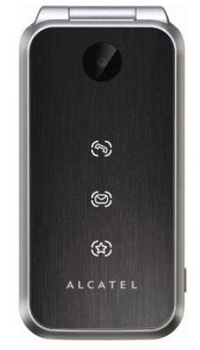 Alcatel Mobile OT V570  Mobile Price in India