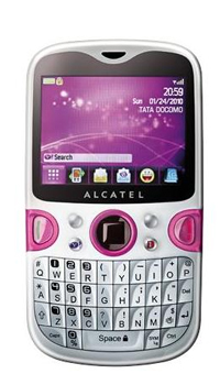 Alcatel Mobile One Touch Net  Mobile Price in Pakistan