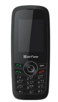 Airfone Mobile AF 11  Mobile Price in India