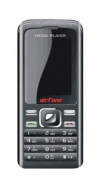 Airfone MobileAF 20  Mobile Price in India