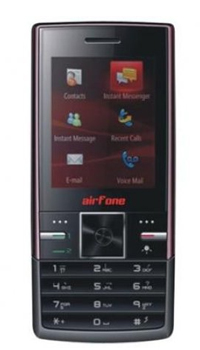 Airfone MobileAF 26  Mobile Price in India