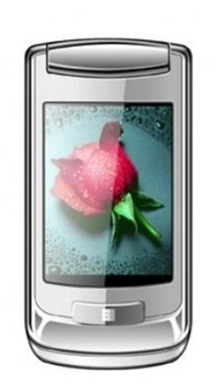 Airfone MobileFlip 29i  Mobile Price in India