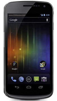 Samsung Galaxy Nexus  Mobile Price in Pakistan