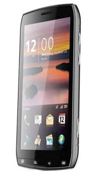 Acer Mobile Android phone  Mobile Price in India