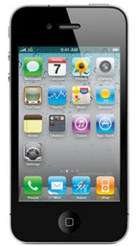Apple i Phone 4  Mobile Price in Pakistan