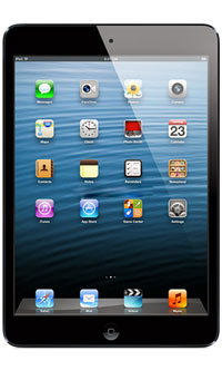 Apple i Pad mini Wi Fi Plus Cellular  Mobile Price in India