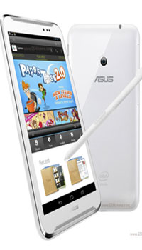 Asus Mobile Asus Fonepad Note FHD6  Mobile Price in India