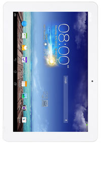 Asus Mobile Memo Pad 10  Mobile Price in Philippines