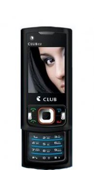 ClubSlider  Mobile Price in India