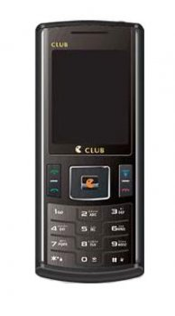 Club Slim  Mobile Price in Pakistan