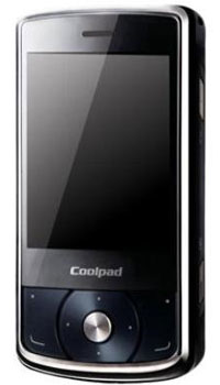 Coolpad2838  Mobile Price in India
