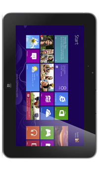 Dell Mobile XPS 10  Mobile Price in India