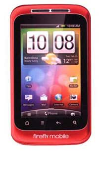 Firefly S070  Mobile Price in India
