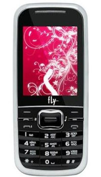 FlyDS186  Mobile Price in India