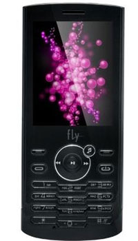 Fly MC175 DS  Mobile Price in India