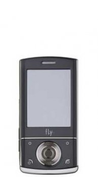 Fly SX210  Mobile Price in India