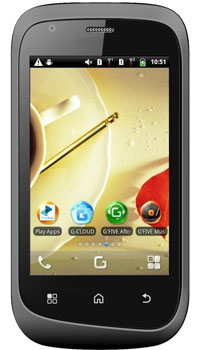 GFive A68 Plus  Mobile Price in Pakistan