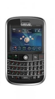 GFive G9000  Mobile Price in Pakistan