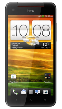 HTCButterfly  Mobile Price in India