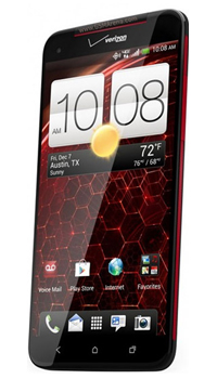 HTC DROID DNA  Mobile Price in Pakistan