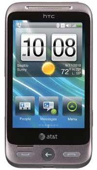 HTC Freestyle  Mobile Price in Pakistan