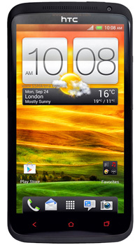 HTC One X Plus  Mobile Price in India