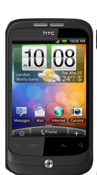 HTC Wildfire  Mobile Price in Pakistan