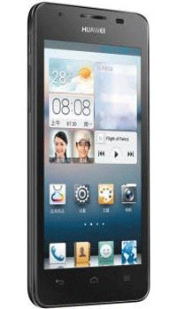 Huawei Ascend G510 U8951  Mobile Price in Pakistan