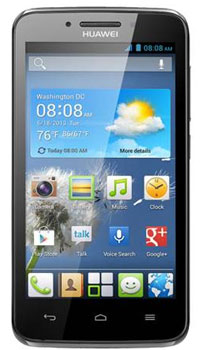 Huawei Ascend Y511  Mobile Price in Pakistan