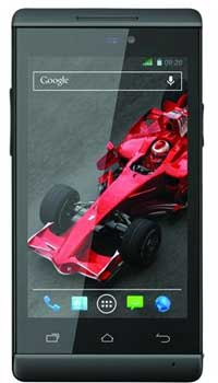 Lava Xolo A500S  Mobile Price in Philippines