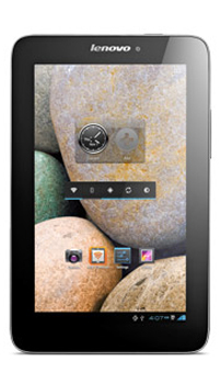 Lenovo Mobile IdeaTab A2107  Mobile Price in India