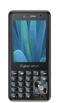 LephoneT1589  Mobile Price in India