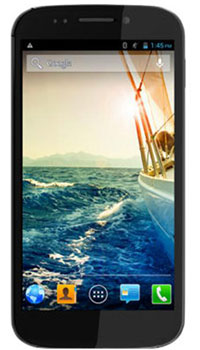 Micromax Canvas 4 A210  Mobile Price in India