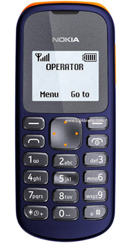Nokia 103  Mobile Price in India